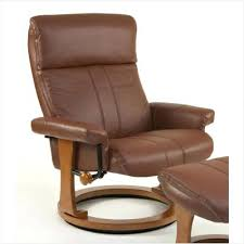 rocker recliner with ottoman fascinating rocker glider recliner with ottoman classic recliner