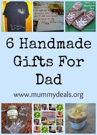 90 best last minute gifts for dad images on pinterest gifts for