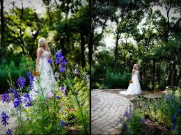 Zilker Botanical Garden Zilker Botanical Garden S Bridal Photography Cho Photography