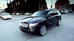 jeep compass 2014 interior 2014 jeep compass model review youtube