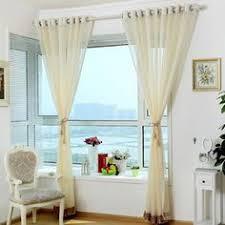 Light Yellow Sheer Curtains Romantic Light Pink Sheer Curtains For Bedrooms Pink Sheer