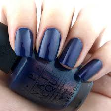 opi turn on the northern lights opi fall 2017 iceland collection review and swatches opi iceland