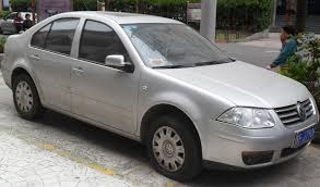 volkswagen bora modified file volkswagen bora sedan china 2012 04 08 jpg wikimedia commons