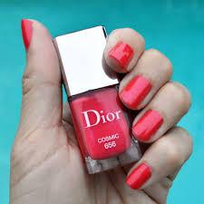 23 brave summer nail polish colors 2017 u2013 slybury com