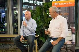 Dan Tyre by Foundersuite Com Blog Angel Investors