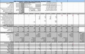 Trucking Expenses Spreadsheet by Useful Ms Excel And Word Templates For Business Owners
