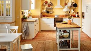 cuisine plan de travail bois 4 astuces pour entretenir un plan de travail en bois