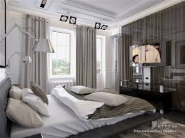 Bedroom Ideas - Top ten bedroom designs