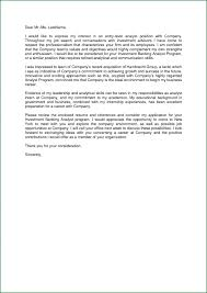 cover letter backgrounds banking cover letter