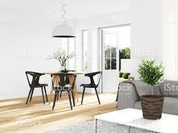 free dining room table modern dining room stock photo 640232992 istock
