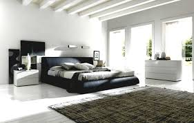 Apartment Bedroom Designs Small Outstanding Modern Master Bedrooms Interior Design As Best