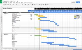 Excel Task Management Template Task Manager Spreadsheet Template Hynvyx