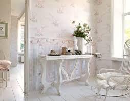 Schlafzimmer Ideen Landhaus 15 Moderne Deko überraschend Skandinavischer Landhausstil