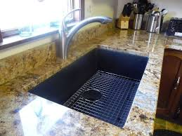 kitchen sink rustic farmhouse sink with drainboard and kitchen