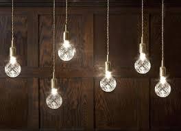 Hanging Light Bulb Pendant Hanging Light Bulb Pendant Single Bulb Pendant Light White Black