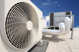 Comfort Solutions Heating Cooling Comfort Solutions Homes Comfort Solutions Albuquerque Plumbing