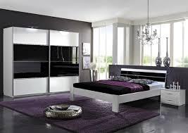 High Gloss Bedroom Furniture Splendid High Gloss Bedroom Furniture Image High Gloss Bedroom