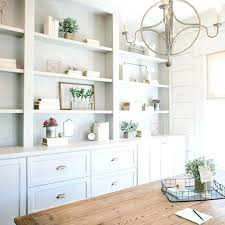 home office cabinet design ideas home office built ins themoxie co