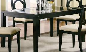 dining room amazing furniture sets dining tables perfect dining
