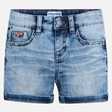 light wash denim shorts light wash denim shorts little royals boutique miami