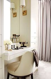 9 best vanity images on pinterest architecture dressing tables
