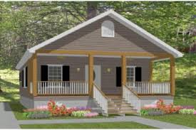 Small Home Plans With Porches 29 Small Cottage House Plans With Porches Country Cottage House