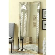 Frameless Bathroom Mirrors by Bedroom Furniture Shabby Chic Mirror Wall Mounted Makeup Mirror