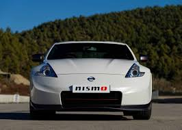 Nissan 370z Pricing 2014 Nissan 370z Nismo Release Date Specs And Price Latescar