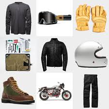 motogear jackets zen and the art of motorcycle gear cool hunting