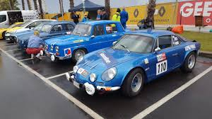 renault alpine a310 rally renault car club of victoria author archives