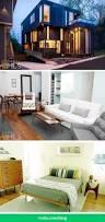 Home Decor Atlanta Ga