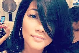 tessanne chin new hairstyle tessanne chin news on hype life magazine