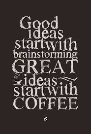 quotes about christmas and coffee 65 top coffee quotes and sayings