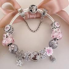 european style bracelet charms images Captivating pandora bracelet beads bracelets and charms inner jpg