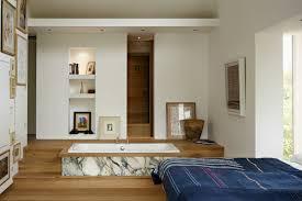 baignoire dans chambre faites vous le plaisir de la baignoire archzine fr