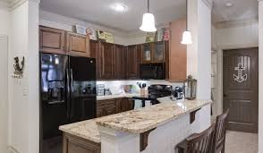 1 bedroom apartments gainesville best of 1 bedroom apartments for rent in gainesville fl one attractive 1 bedroom apartments gainesville 5 tuscana 1br in a 4br