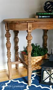 simple winter decorating ideas u0026 my grandpa u0027s table