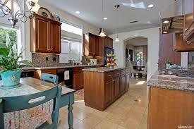 Home Design Group El Dorado Hills