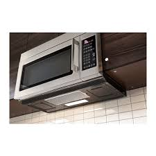 microwave with extractor fan nutid microwave oven with extractor fan ikea to my future home