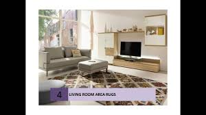 soft furnishings and living room rugs youtube
