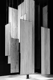 Nj Keate Home Design Inc 371 Best Klein Exhibition Images On Pinterest Interactive
