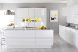 free standing kitchen cabinets ikea splendid interior kitchen free standing kitchen cabinets ikea kitchen cabinet sizes ikea full size of kitchen cabinets ikea