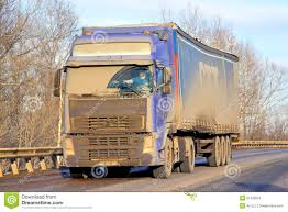 100 volvo dump truck volvo n12 truck with dump box trailers 100 volvo latest truck volvo fe wikipedia hills waste