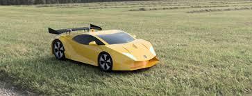cars lamborghini super cars lamborghini autodesk online gallery