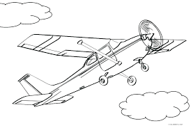 paper airplane coloring page coloring pages of airplanes airplane coloring page coloring pages of