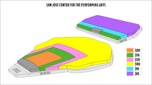 opera house manchester seating plan shen yun in san jose december 28 u201330 2017 at center for the