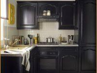 peinture melamine cuisine repeindre meubles de cuisine melamine 12 p12 lzzy la maison idéale