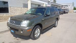 lexus dealer fargo nd cars r us u2013 rapid city sd used car dealership great preowned
