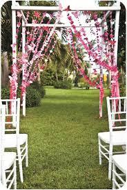 wedding arches diy diy wedding butterfly ceremony arch sandals wedding