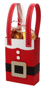 best 25 christmas treat bags ideas on pinterest christmas candy